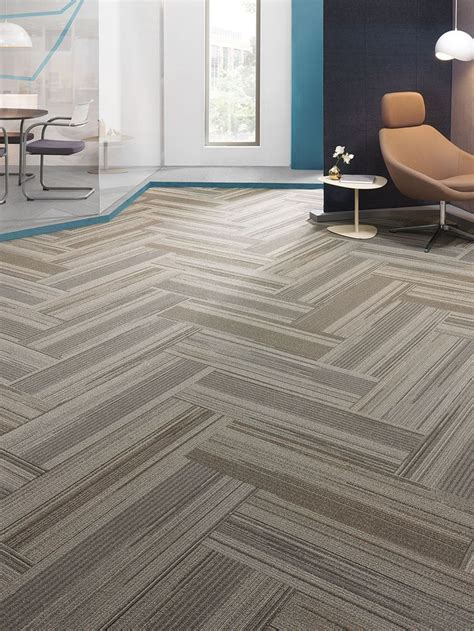 dimitywit tile 12by36 commercialcarpet