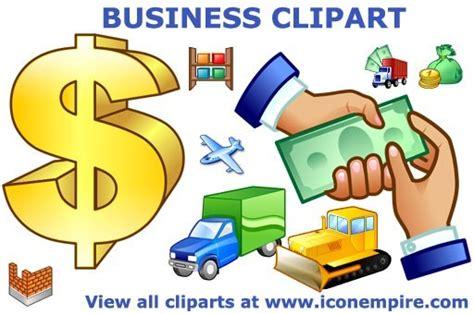 clipart business portfolio clipart software
