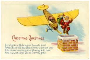 funny christmas cards vintage printable xmas