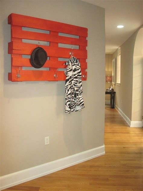 coat hanging ideas easy diy tips on building your own coat racks decor around the world