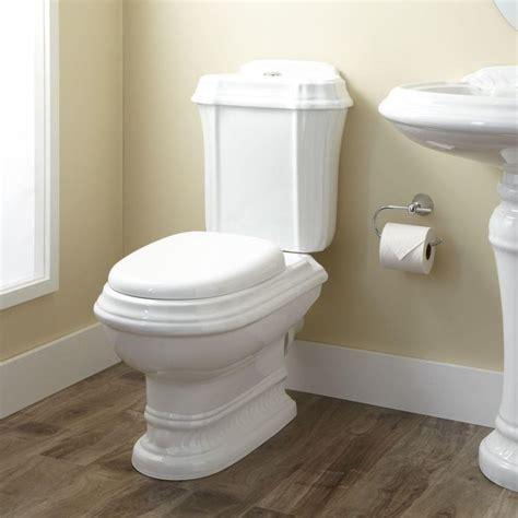 Best cool vintage style toilets images on pinterest vintage ideas 74 apinfectologia