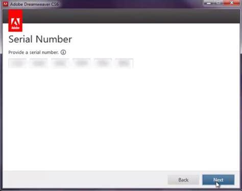 design expert 8 serial number dreamweaver 3 0 serial number