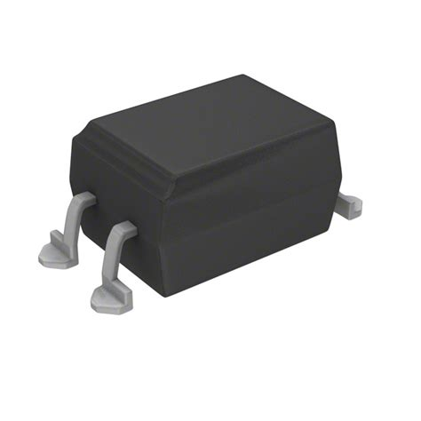 diodes inc df06s df06s g comchip technology bridge rectifiers kynix semiconductor