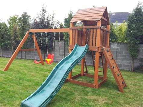 play swing premium climbing frames and play centres archives stt