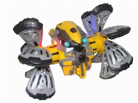 Rc Transformer china rc transformer china toys for kid rc
