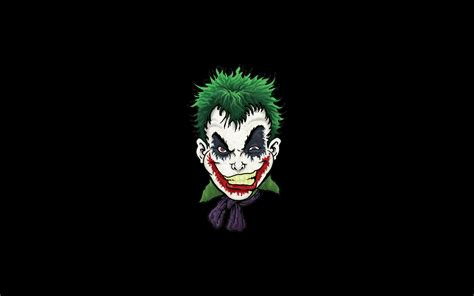 cute joker wallpaper joker face wallpaper wallpapersafari
