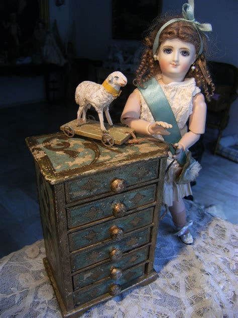 fashion doll shop netherlands a beautiful dresser for your fashion doll or other