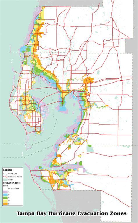bay county florida flood zone map tabaydisaster org