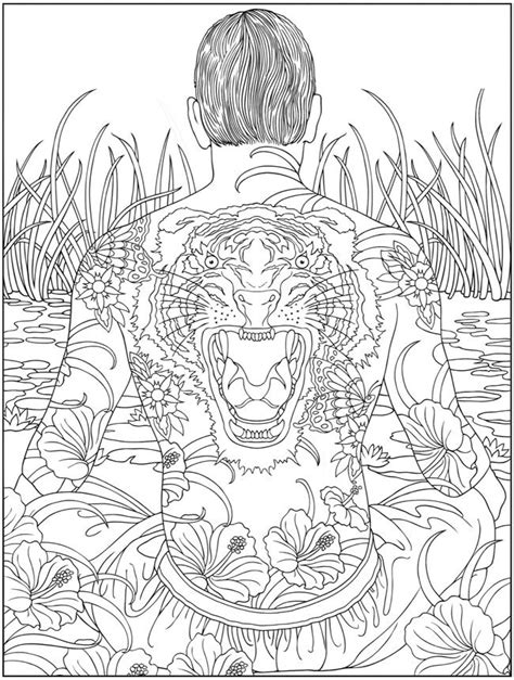 psychedelic coloring pages printable trippy coloring pages coloring home