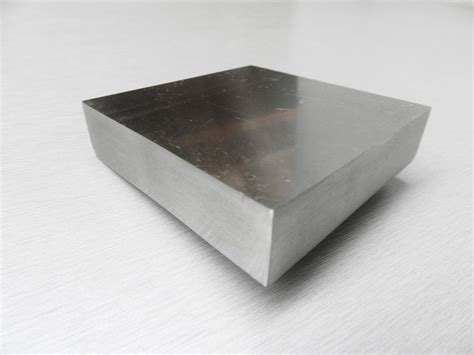 steel block for jewelry steel block 3 quot square bench tool jewelry metal