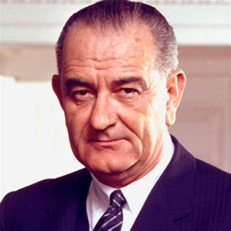 vice president lyndon baines johnson living among the kennedys books lyndon b johnson u s vice president u s president