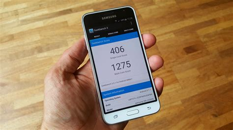 Samsung J3 2015 J3 2016 samsung galaxy j3 2016 review amoled for the masses