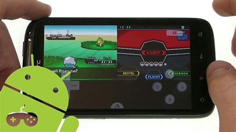 android snes emulator how to nintendo 3ds emulator on android