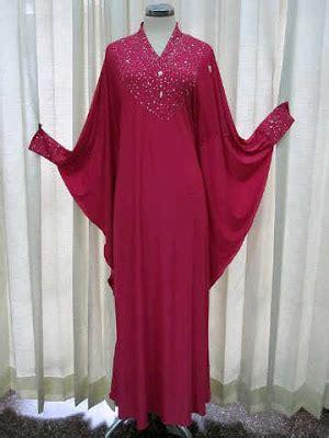 Baju Dress Wanita Utari Kaftan Crepe Premium Kaftan search results kaftan raya hairstyle gallery