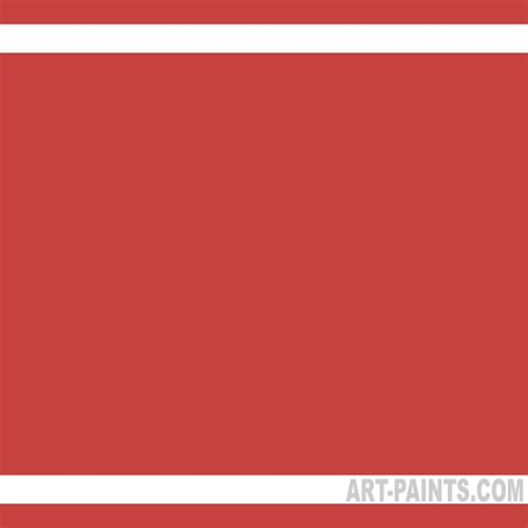 madder synchromatic watercolor paints 36 madder paint madder color dr ph
