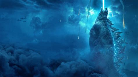 wallpaper godzilla king   monsters   movies