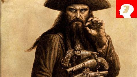 imagenes terrorificas y su historia los 10 piratas mas terribles y temidos de la historia