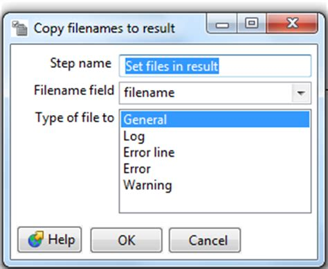 hvi email pentaho bi suite tutorials pentaho data integration