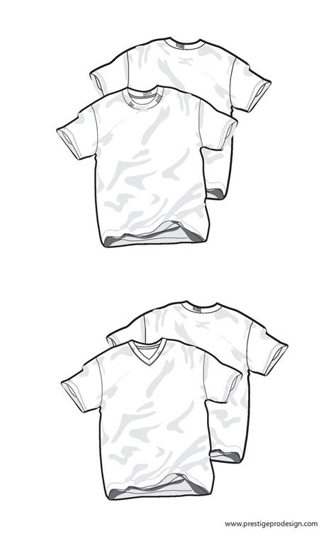 T Shirt Design Sketches by 31 Best Images About Free Mens Fashion Flat Sketches On