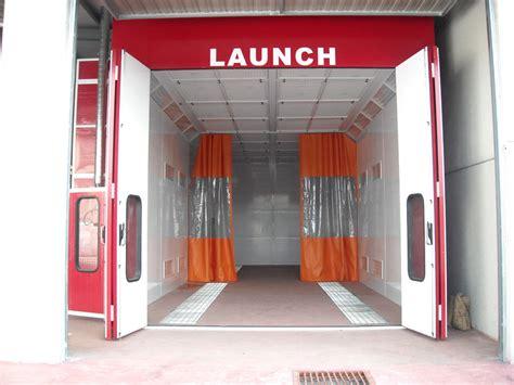 cabina pintura cabinas de pintura de coches funcionamiento y