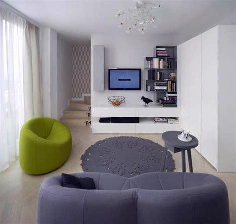 Decor Studio Photo by D 233 Coration Appartement Studio