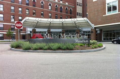 atlantic design center york maine maine medical center gamble design