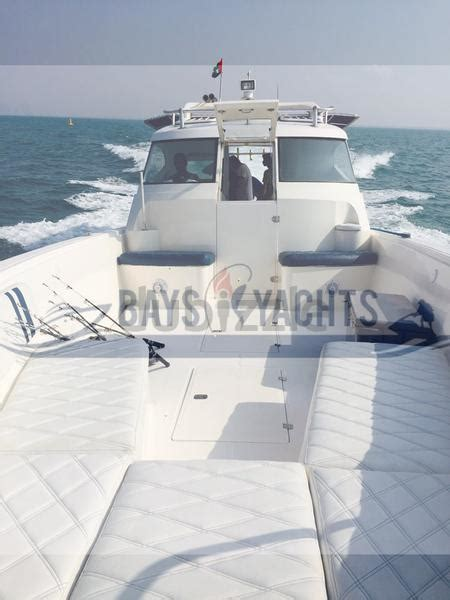 brand new fishing boats for sale dubizzle dubai fishing boat brand new best fishing boat