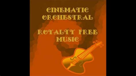 epic film scores youtube need music courageous orchestral movie film score