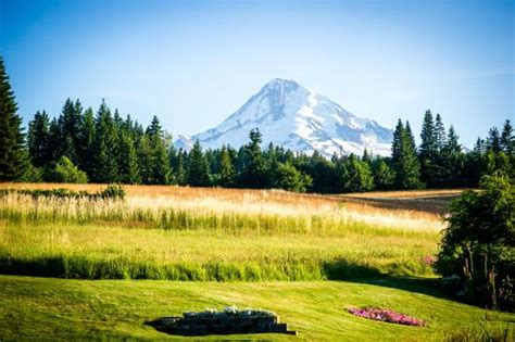 bed and breakfast oregon mt hood bed and breakfast updated 2017 prices b b reviews parkdale or