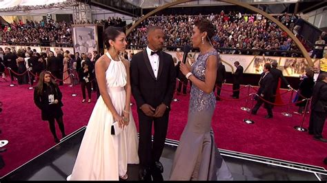 Es Oscar Carpet Coverage by Oscars Carpet 2014