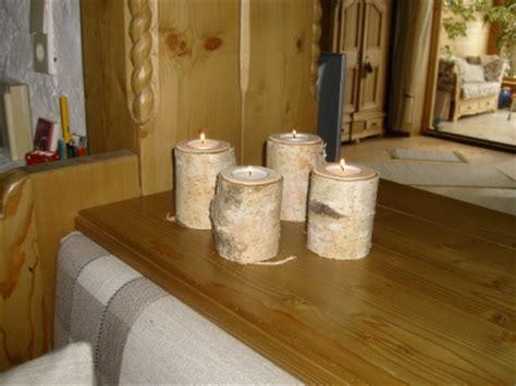 Kerzenhalter Draußen by Schlafzimmer Wandfarbe Sand