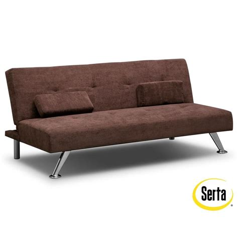 marys futons 1000 ideas about futon sofa bed on pinterest futon sofa