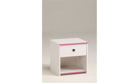 childrens bedside ls bedroom parisot uber bedside table