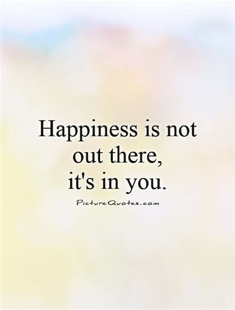 happy sayings pursuit of happiness quotes sayings pursuit of