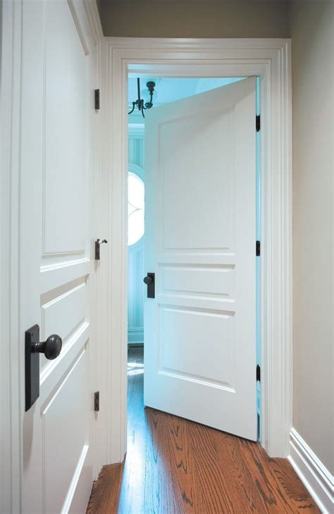 interior doors orange county orange county interior door knobs dining room traditional