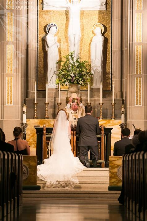 Best 20  Catholic Wedding Programs ideas on Pinterest