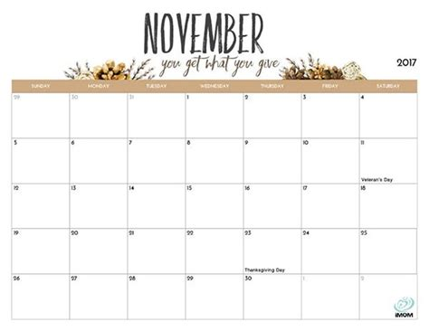 printable calendar 2017 imom 114 best images about free cute crafty printable