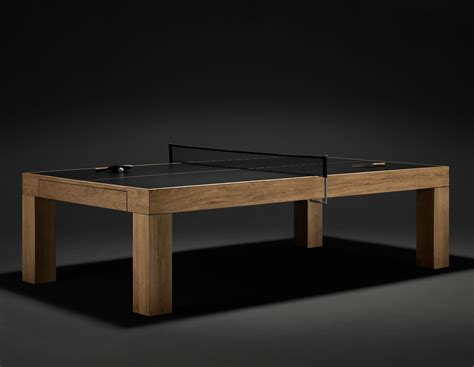 ping pong dining table ping pong table garage