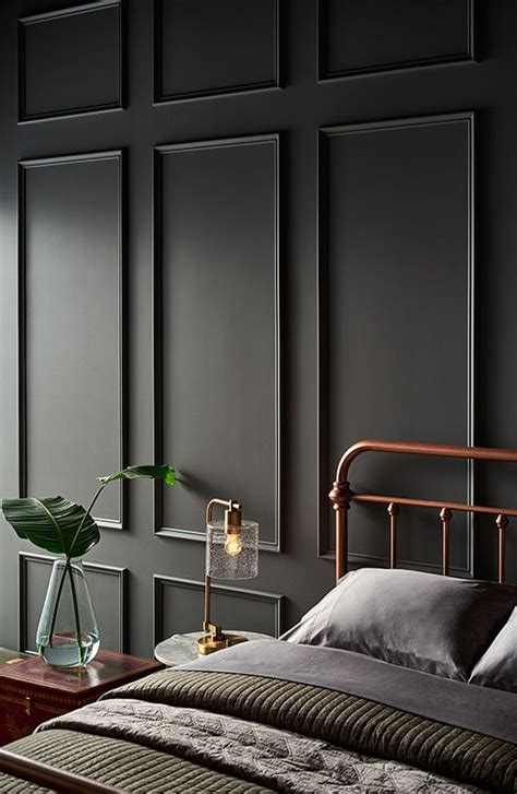 grey paint colours designers   wall art