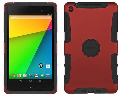 nexus 7 rugged best rugged and stylish cases for the 2013 nexus 7 tablet