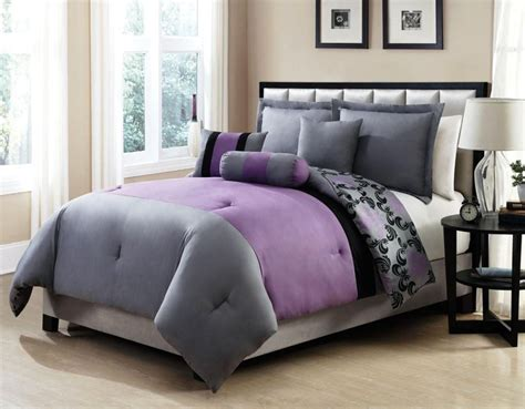 eggplant comforter set top eggplant comforter sets queen wallpapers