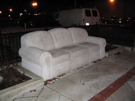 couch wikipedia file cement couch jpg wikimedia commons