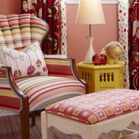 upholstery toronto sarah richardson 48 best upholstery channel back images on pinterest