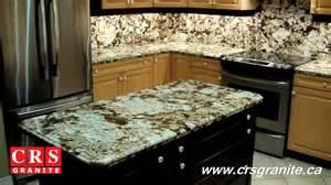 Kitchen Backsplash How To Install granite countertops by crs granite copenhagen granite