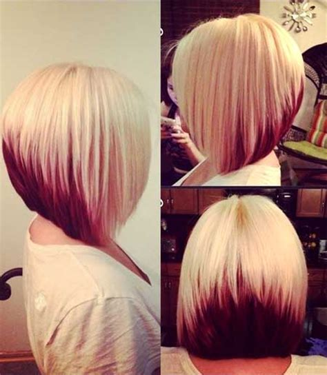 pictures of haircuts and color color for short haircuts short hairstyles 2017 2018