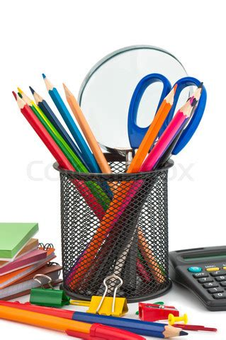 Westwood College Letterhead stationery product categories dollars cents stores