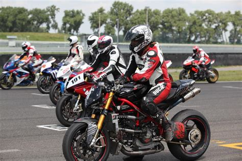 Motorrad Gp Klassen by Gh Moto Slovakiaring Klasse Gp Motorrad Fotos