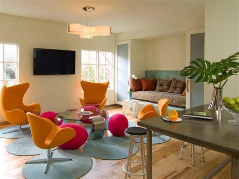 contemporary furniture ideas designs plans design
