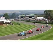 Goodwood Revival 2014  Chichester Web