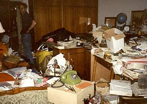 define clutter a deeper insight of hoarder definition help for hoarding